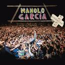 Todo Es Ahora (En Directo)/Manolo Garcia