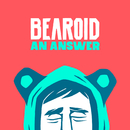 An Answer/Bearoid