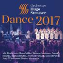 Dance 2017/Orchester Hugo Strasser