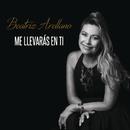 Me Llevarás En Ti/Beatriz Arellano