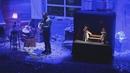 Nieve (20 Años - Hoy Es Siempre) [Directo]/Ismael Serrano