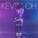 Sorry/Kevin Oh