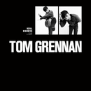 Royal Highness/Tom Grennan