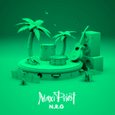 NRG/Maxi Priest