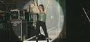 Para Toda la Vida (Videoclip)/Marcela Morelo