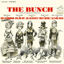 The Bunch/Various