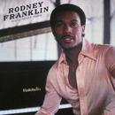 You'll Never Know/Rodney Franklin