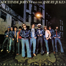 This Time It's for Real (Remastered)/Southside Johnny and The Asbury Jukes