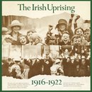 The Irish Uprising 1916-1922/Various