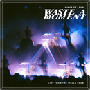 Waste A Moment (Live)/Kings Of Leon