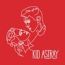 Joanne/Kid Astray
