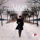 Piano Sonata No. 14 in A Minor, D. 784/II. Andante/Lucas Debargue
