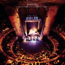 Les écailles (Live)/Miossec