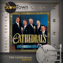 Radio Days/The Cathedrals