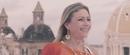 Noches De Cartagena (Video Oficial)/Beatriz Arellano