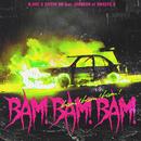 Bam! Bam! Bam! feat.JOOHEON/DJ H.ONE