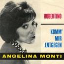 Robertino/Angelina Monti
