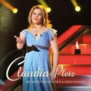 Claudia Pletz - Ne partez pas sans moi - Hand in Hand/Claudia Pletz