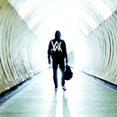 Faded/Alan Walker