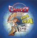Cha Cha/Chelo