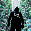 Sing Me to Sleep/Alan Walker