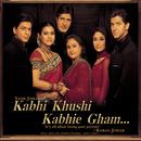 Kabhi Khushi Kabhie Gham (Pocket Cinema)/Amitabh Bachchan