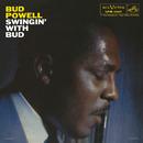 Swingin' With Bud/Bud Powell Trio