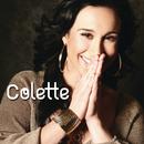 Colette/Colette