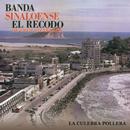 La Culebra Pollera/Banda Sinaloense el Recodo de Cruz Lizárraga