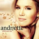 Dink Aan My/Andriette