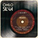 Arrabal/Chelo Silva