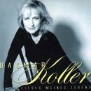 Lieder meines Lebens/Dagmar Koller
