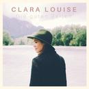 Die guten Zeiten/Clara Louise