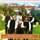 Aus Oberkrain kommt die Musik/Alpenoberkrainer