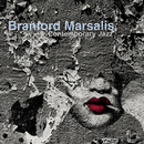 Contemporary Jazz/Branford Marsalis Quartet
