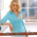 Meine schönsten Lieder/Astrid Harzbecker