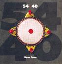 Dear Dear/54*40