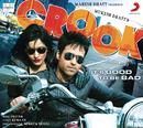 Crook (Pocket Cinema)/Emraan Hashmi