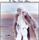 The Edgar Winter Album/Edgar Winter