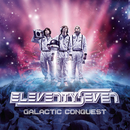 Galactic Conquest/eleventyseven