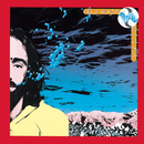 Let It Flow/Dave Mason
