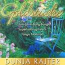 Goldstücke Von Dunja Rajter/Dunja Rajter