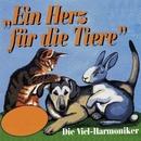 Ein Herz für die Tiere/Die Vielharmoniker
