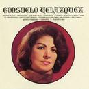 Consuelo Velázquez/Consuelo Velázquez