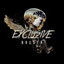 Bruder/Exclusive
