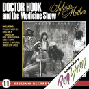 Sylvia's Mother/Dr. Hook & The Medicine Show
