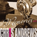 Memories/Chris Andrews