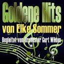 Goldene Hits von Elke Sommer (Begleitet vom Orchester Gert Wilden)/Elke Sommer & Orchester Gert Wilden