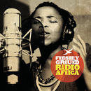 Radio Africa/Freshlyground