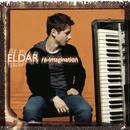 re-imagination/Eldar Djangirov